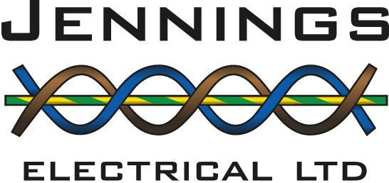 Jennings Electrical Ltd. 01473 413 481